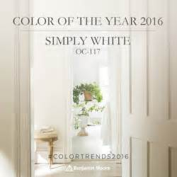 Benjamin Moore Color Of The Year 2012 am of the strong opinion that all color begins and ends in shades of