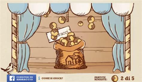 cuscini biscotti mulino bianco concorso abbracci mulino bianco e i biscotti diventano un