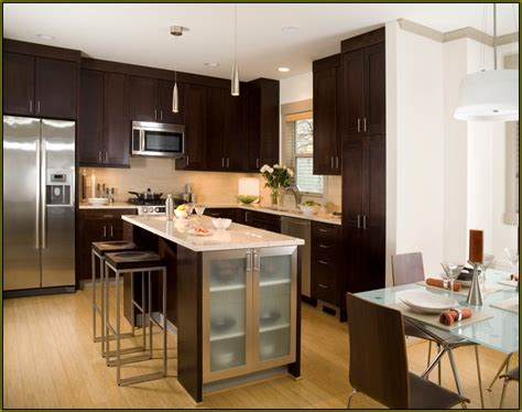 kitchen cabinets houston in stock kitchen cabinets houston home design ideas