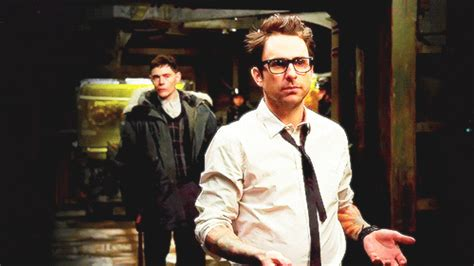 charlie day pacific rim 2 pacific rim john boyega confirms title of sequel geek