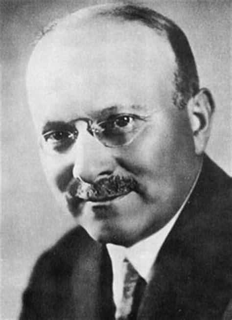 Portrait de André Citroën- Histoire automobile sur