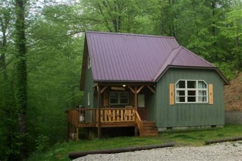Kentucky Cabin Rentals Tub by 17 Best Images About River Gorge Kentucky On