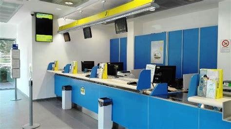 ufficio postale firenze orari inaugurato il nuovo ufficio postale di pontassieve gonews it