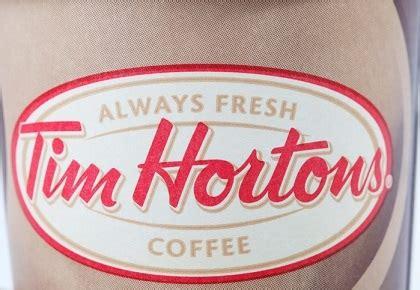 Tim Hortons Mba Program Salary by Hr News Opinion And Analysis Daily Human Resource Magazine