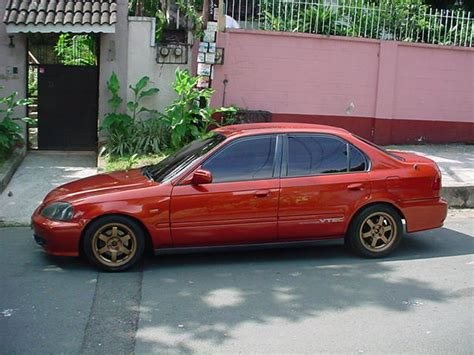 honda sir for sale in manila 1999 honda civic sir cheapest for sale from manila