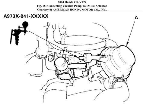 transmission control 2010 toyota tundra spare parts catalogs 2008 honda civic parts catalog imageresizertool com