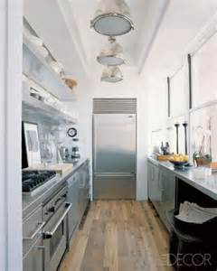 Design Ideas For Galley Kitchens by Galley Kitchen Designs Related Keywords Amp Suggestions