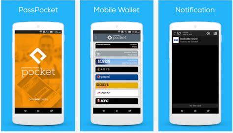 passbook app for android c 243 mo usar entradas passbook desde android de la forma m 225 s f 225 cil el androide libre