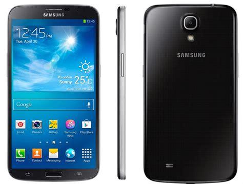 Harga Samsung J2 Baru harga handphone samsung baru dan bekas oktober 2014