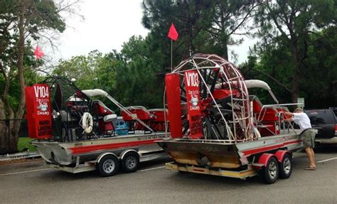 fan boat rides kissimmee fl the machines picture of spirit of the sw airboat