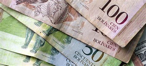 cotizacion del peso colombiano frente al bolivar venezolano diario la verdad el peso pulveriza al bol 237 var en la frontera