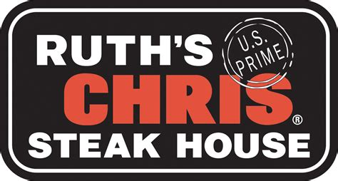 ruth chris ruth s chris steak house logo the hotspotorlando