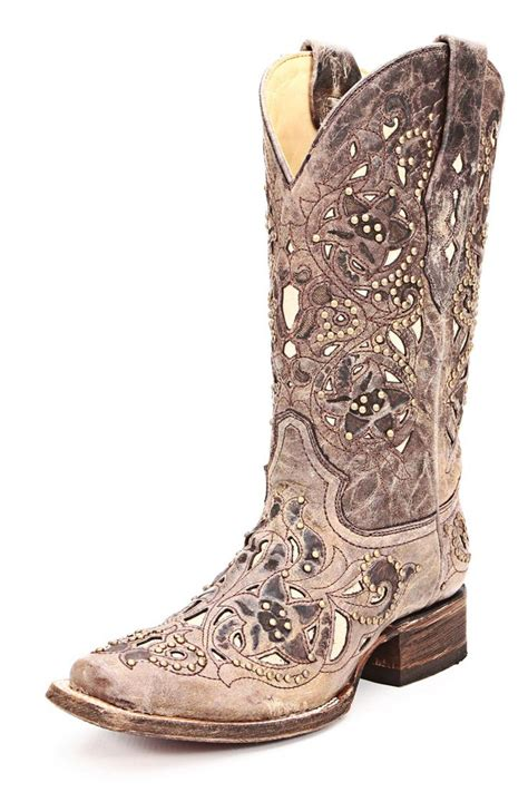 themes for cute or boot best 25 corral boots ideas on pinterest cowgirl boots