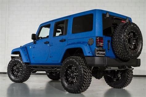 black jeep tires black jeep wrangler custom wheels tires