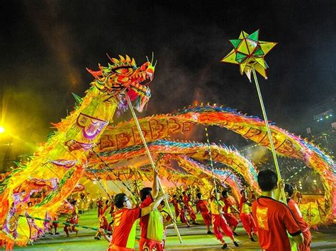 new year 2015 singapore festivities 9 festivals in singapore that will you to forget yours