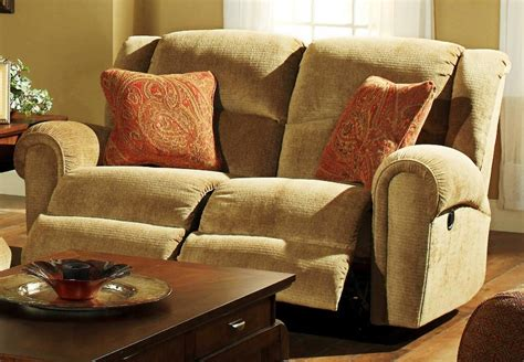 Slipcovers For Recliner Sofas Slipcovers For Reclining Sofa And Loveseat Home Furniture Design