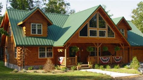 log cabins plans and prices log cabin home plans log cabin plans and prices log homes