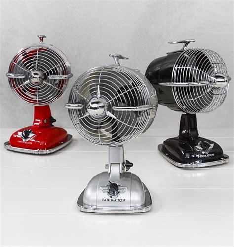 best desktop fans urban jet desk top fan rejuvenation