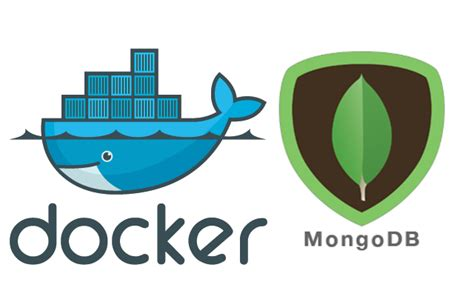 docker mongodb tutorial creating a mongodb replica set using docker