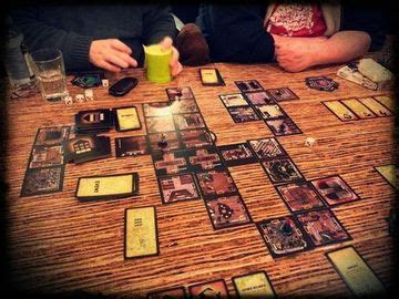 buy betrayal at the house on the hill betrayal at house on the hill where to buy 28 images the of thog times at haunted