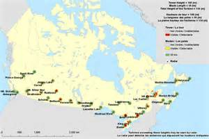 environment canada weather maps environment and climate change canada weather and