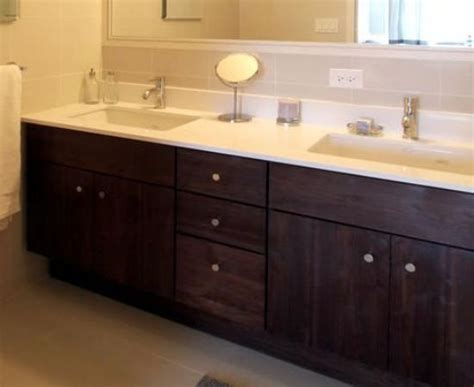 bathroom double sink vanity cabinets double sink bathroom vanity cabinets decor ideasdecor ideas
