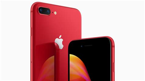 Iphone Uk Launch All The Details Right Here Right Now by Iphone 8 News Apple Launches Iphone 8 Macworld Uk