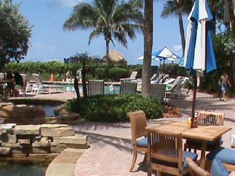 Tiki Bar Naples Tiki Bar Area Picture Of Laplaya Golf Resort
