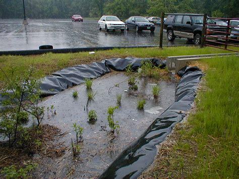 Resource Gardening Maryland Water Resources Research Center