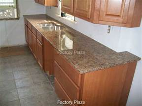 granite countertops no backsplash kitchen countertops
