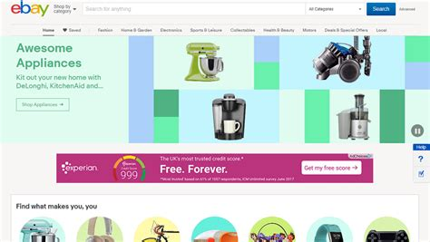 30 best tips on how how to sell on ebay 30 tips and tricks for more