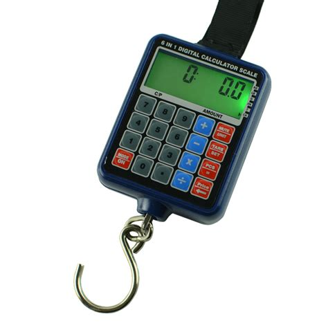picture hanging calculator hanging calculator promotion achetez des hanging