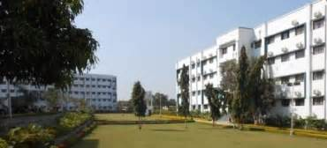 Jspm Pune Mba by Fees Structure And Courses Of Jspm Narhe Technical Cus