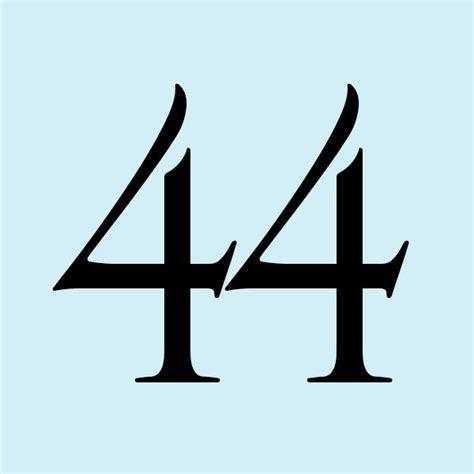 44th Wedding Anniversary Gifts   Hallmark Ideas & Inspiration
