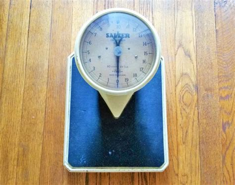 medical bathroom scales best 25 medical scales ideas on pinterest