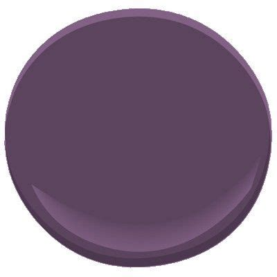 benjamin moore deep purple colors benjamin moore purple rain color inspirations pinterest