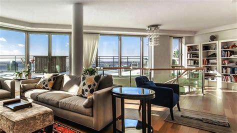 condominium ideas modern condo designs youtube