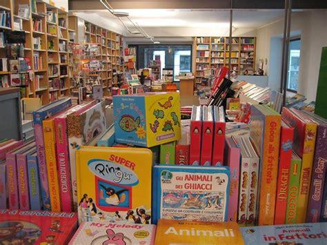 libreria cappelli libreria cappelli gruppo stefani bolzano