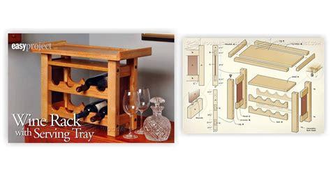 Build Wine Rack by Build Wine Rack Woodarchivist