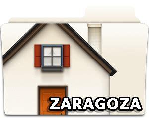 pisos embargos bancos pisos y casas en zaragoza pisos de embargos por los