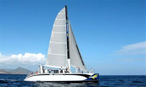 makani catamaran honolulu hi makani catamaran up to 67 off honolulu hi livingsocial