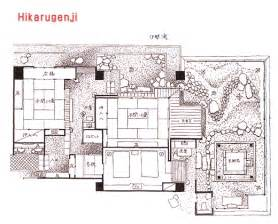 Traditional Japanese House Plans Housing Around The World Capturingmoments2