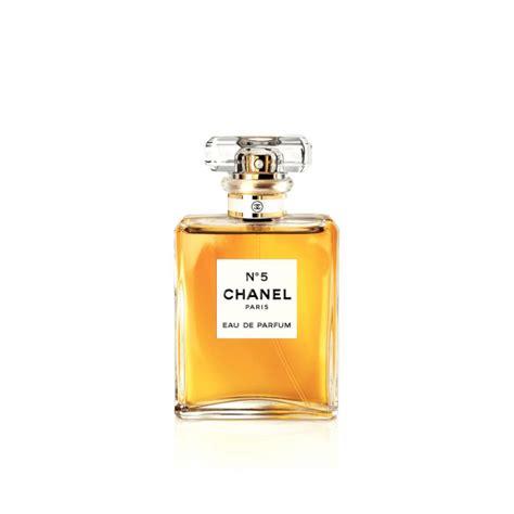 Parfum N5 Chanel chanel n 176 5 eau de parfum 100ml cod