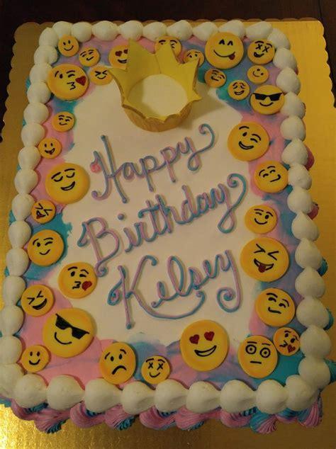 celebration emoji de 25 bedste id 233 er inden for birthday emoji p 229 pinterest