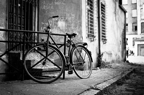 classic bike wallpaper hd vintage bicycle wallpapers www pixshark com images