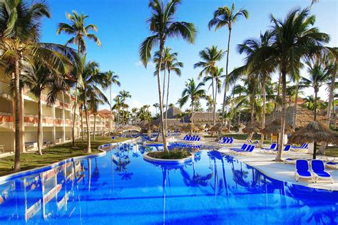 majestic colonial adults only section colonial majestic in punta cana myideasbedroom com