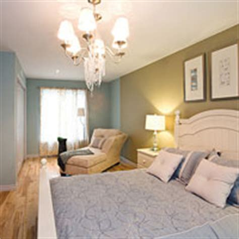 best colors for northeast facing rooms colour meanings planning guides rona rona