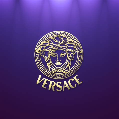 wallpaper versace gold versace hd wallpaper wallpapersafari