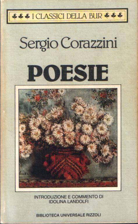 testo dici i libri de la stanza ascosa desolazione povero poeta