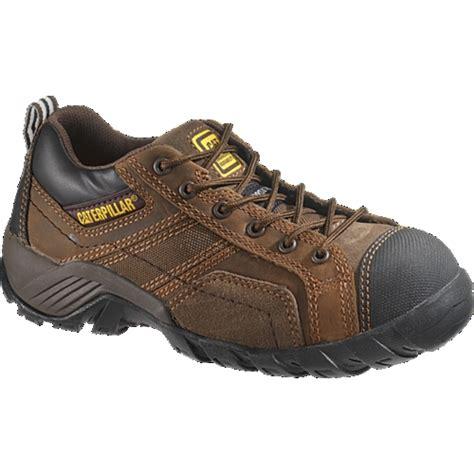 Sepatu Murah Caterpillar Safety 01 sepatu caterpillar design bild